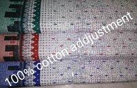 Shirting  Cotton Adjustment Fabric 58''