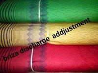 Shirting  Briza Discharge Adjustment Fabric 58''