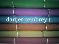 100% Cotton Danier Cembrey 58''