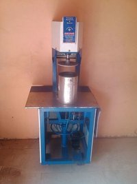 3 IN 1 TIN PACKING MACHINE
