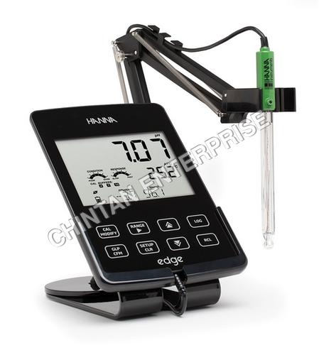 Multiparameter pH Meter-2020