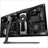 Desktop Parts