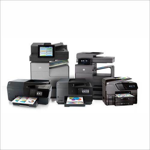 Printer Repairing Service