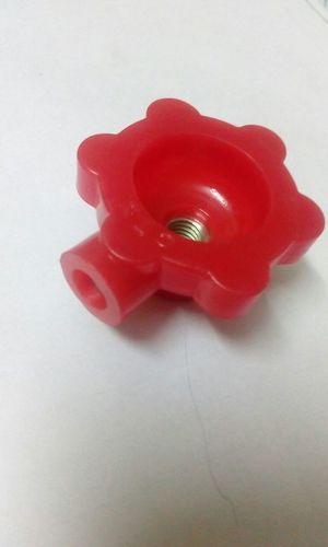 Plastic Cap mould