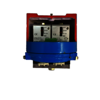 Dual Pressure Switch - DS series