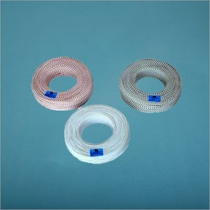 Dmd Lead Wires