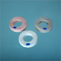 DMD Lead Wire