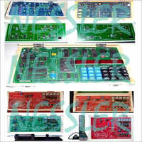 Microprocessor & Communication Trainers