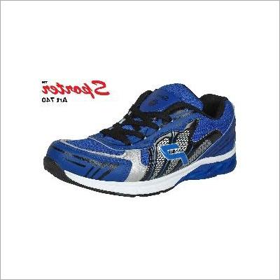 EVA & Phylon Sports Shoes