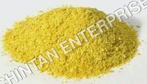 BILE SALT Tbl Powder (STD)
