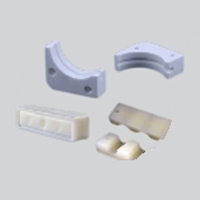 Plastic Polymers Parts