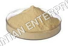 Bio Peptone (STD) TBL Powder