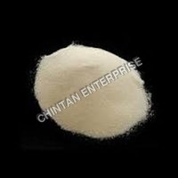 Casein Acid Hydrolysate (STD) TBL Powder