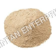 Brewer Yeast Protein