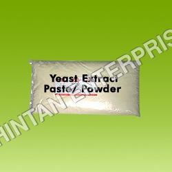 Yeast Extract Paste