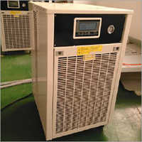 Water Chiller For Laser Tube