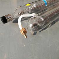 SP 150w Laser Tube