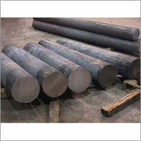 Forged Shafts