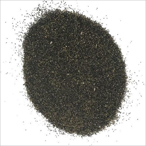 Samundar Soap Seed