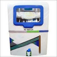 神的水净化器