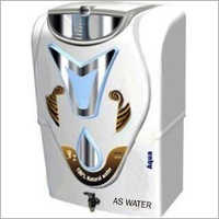 Bonza Water Purifier