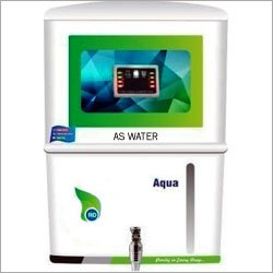 Boast Digi Water Purifier