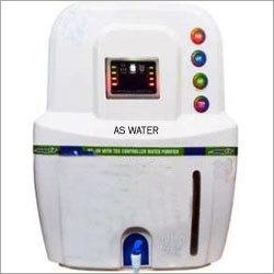Elegent Digi Water Purifier