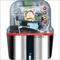 SS Acura Water Purifier