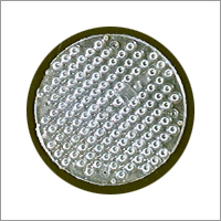 High Mass Led Lens