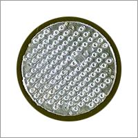 High Mass Led Lens
