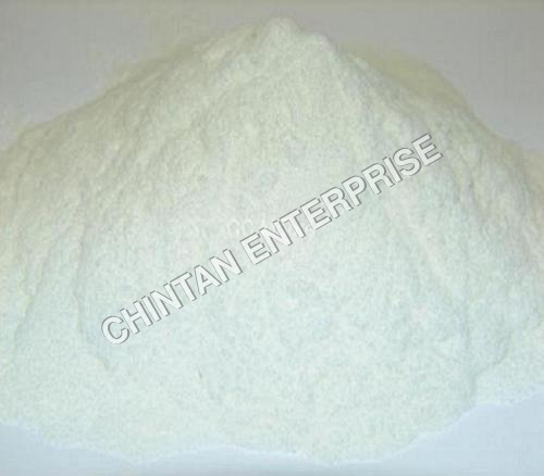 Calcium Caseinate Powder
