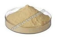 Dried Yeast Powder (inactive)