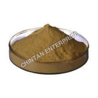 Protein Hydrolysate Powder 75-80% (Casein)