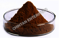 OX-BILE EXTRACT POWDER
