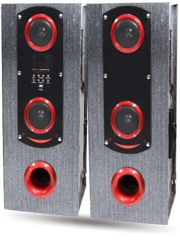 PT-888