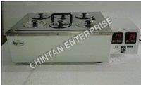 Water Bath - STD/GMP Model