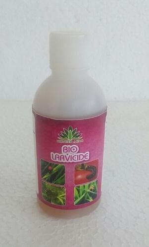 Bio Larvicide (100ml)
