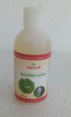 Bio Verticillium Lecanii (100ml)