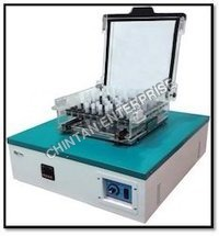 Test Tube Vortexer