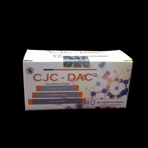 CJC-DAC