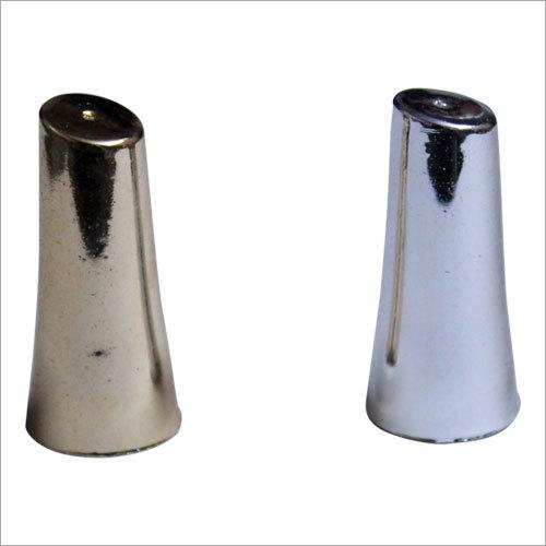 Nail  Paint Bottle Cap