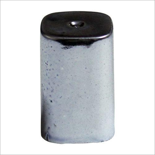 Nail Polish Bottle Square Cap