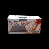 PEG-MGF