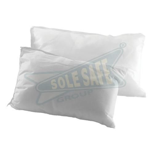 Oil Absorbent Pillow