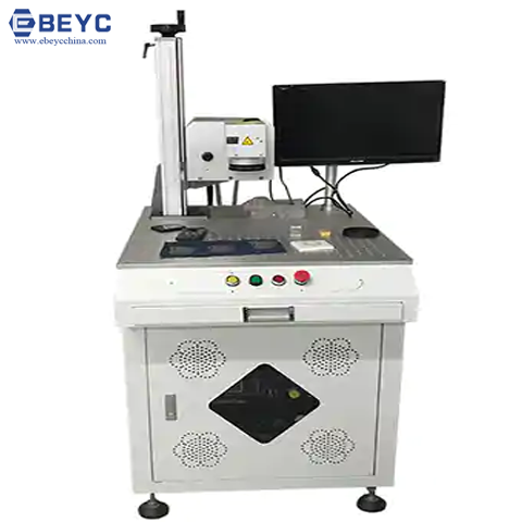 UV Standing Marking Machine