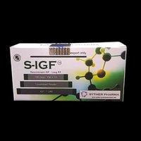 S-IGF