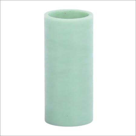 Insulation Tube