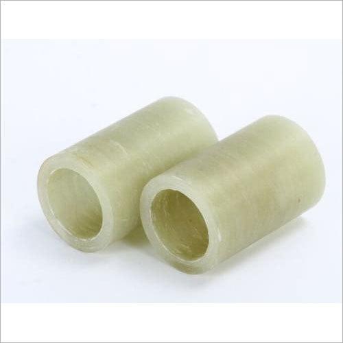 Insulation Material Fiberglass Tube