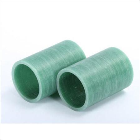 Phenolic Moulding Compound (Bakelite )