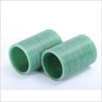 Fiberglass Insulation Tube